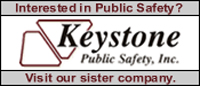 Keystone Public Safety, Inc.